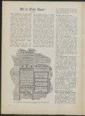 PAPIER voor de Nieuwsbladen - Page 7