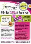 kom til zumbai byparken - Kroppen på Toppen - Page 2