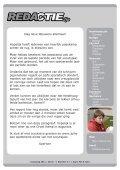 April-Mei-Juni - 192e De Wouw - Page 2