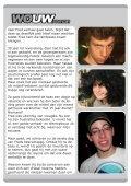 April-Mei-Juni - 192e De Wouw - Page 7