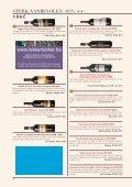 VINOMATCH - wine-divine - Page 3