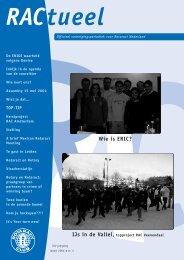 2004 4 (3246 kB) - Rotaract Nederland