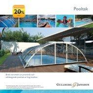 GJ-Poolcovers-SE-low - Gullberg & Jansson AB