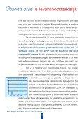 De gids voor leerkrachten - E.K.'Team - Page 3