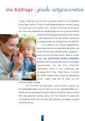 De gids voor leerkrachten - E.K.'Team - Page 4