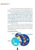 De gids voor leerkrachten - E.K.'Team - Page 5