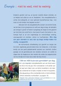 De gids voor leerkrachten - E.K.'Team - Page 6