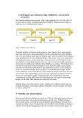 Alternativredovisning - Page 7