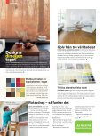 TapeTer - Prickig Katt - Page 3
