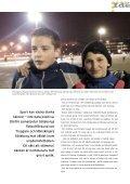 Vänligare fotboll − mål för unga spelare - Tryggare Mänskligare ... - Page 2