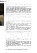 Vänligare fotboll − mål för unga spelare - Tryggare Mänskligare ... - Page 3