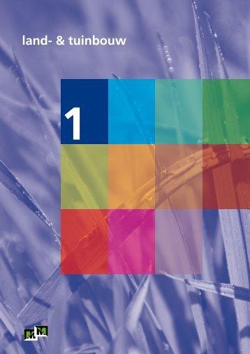 MM Catalogus 2011 - Middelwijk