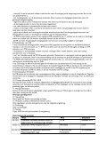 01-10-2012 - Commanderij College - Page 2