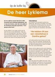 Editie nr. 3 2012 - Wzh