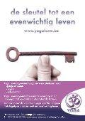 queeste zomer 2011 - Steinerschool Antwerpen - Page 2