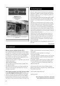 queeste zomer 2011 - Steinerschool Antwerpen - Page 4
