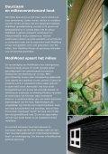 ModiWood brochure NL.pdf - Page 2