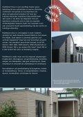 ModiWood brochure NL.pdf - Page 3