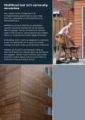 ModiWood brochure NL.pdf - Page 5