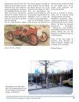 NCAD Nieuwsbrief - Page 3