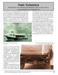 NCAD Nieuwsbrief - Page 4