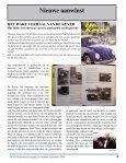 NCAD Nieuwsbrief - Page 6