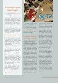 Diversiteit en multiculturalisme - Federale politie - Page 3