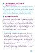 Spenen - CJG Gooi en Vechtstreek - Page 2