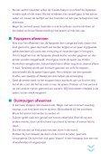 Spenen - CJG Gooi en Vechtstreek - Page 3
