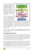 Produktion av biogas på gården - Slf - Page 6