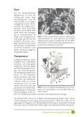 Produktion av biogas på gården - Slf - Page 7