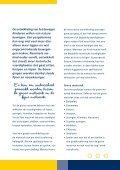 Verbeteren van de motoriek - GGD Flevoland - Page 2
