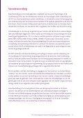 Handreiking - Innovatiekring Dementie - Page 4