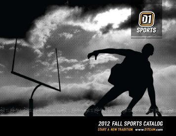 For the D1Sports Catalog, click here - Basketbull