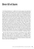 klikke her - Rosenkilde & Bahnhof - Page 3