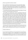 klikke her - Rosenkilde & Bahnhof - Page 4