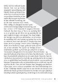 klikke her - Rosenkilde & Bahnhof - Page 5