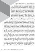 klikke her - Rosenkilde & Bahnhof - Page 6