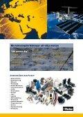 Parker din globala arbetsgivare - Studeravidare.se - Page 3