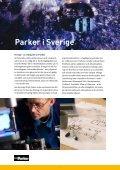 Parker din globala arbetsgivare - Studeravidare.se - Page 4