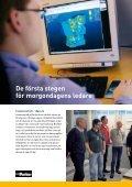 Parker din globala arbetsgivare - Studeravidare.se - Page 6