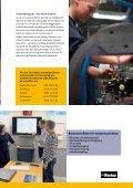 Parker din globala arbetsgivare - Studeravidare.se - Page 7