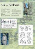Læs mere om birk - Dansk Skovforening - Page 2
