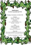 Skoleavisen til print - Voksenskolen for undervisning og ... - Page 2