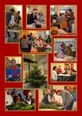 Skoleavisen til print - Voksenskolen for undervisning og ... - Page 5