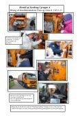 Skoleavisen til print - Voksenskolen for undervisning og ... - Page 6