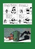Skoleavisen til print - Voksenskolen for undervisning og ... - Page 7