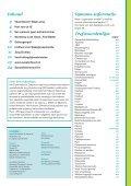 HofpoortInfo - Zuwe Zorg intranet - Page 2