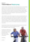 HofpoortInfo - Zuwe Zorg intranet - Page 3