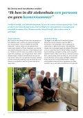 HofpoortInfo - Zuwe Zorg intranet - Page 6